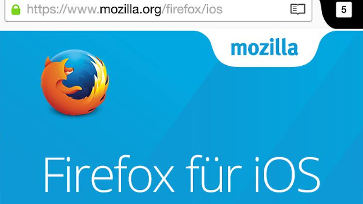 Firefox iOS.png