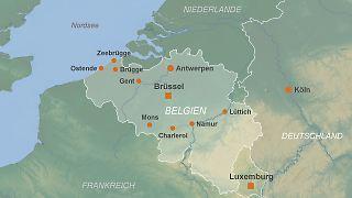 Thema: Belgien