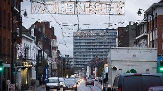 Thema: Molenbeek