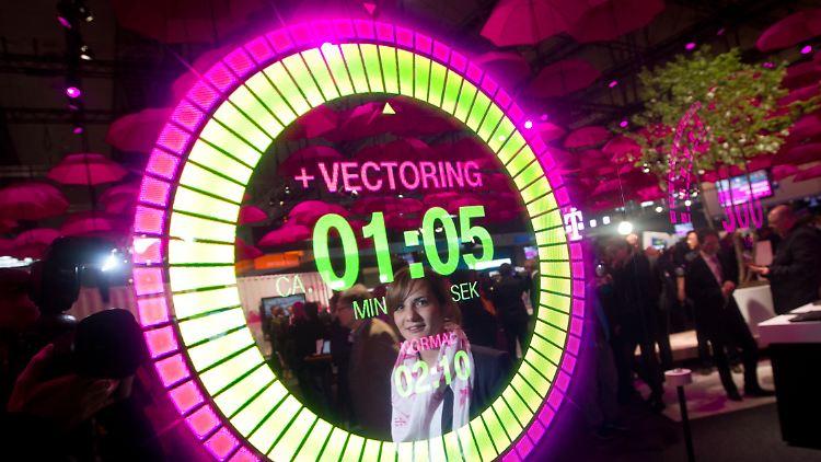 Vectoring.jpg