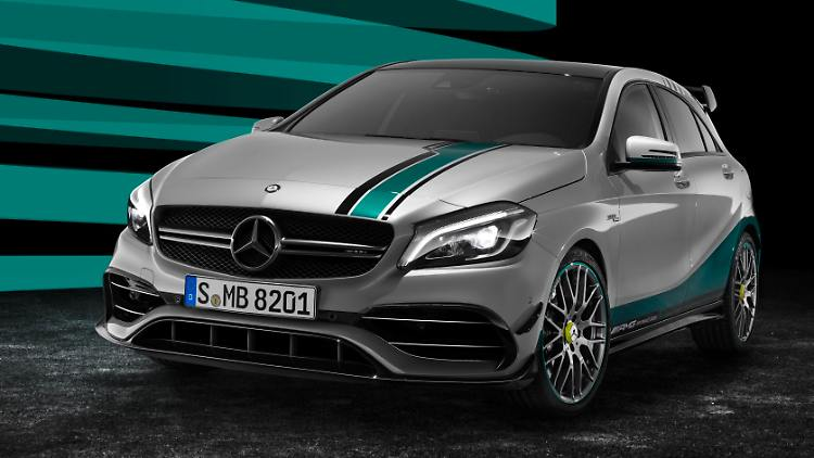 mercedes_amg_a45_sonderdeition_2611_1.jpg