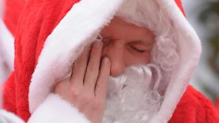 weihnachtsmann2.jpg