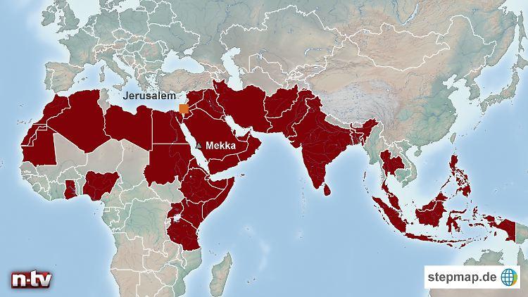 stepmap-karte-scharia-staaten-1581796.jpg