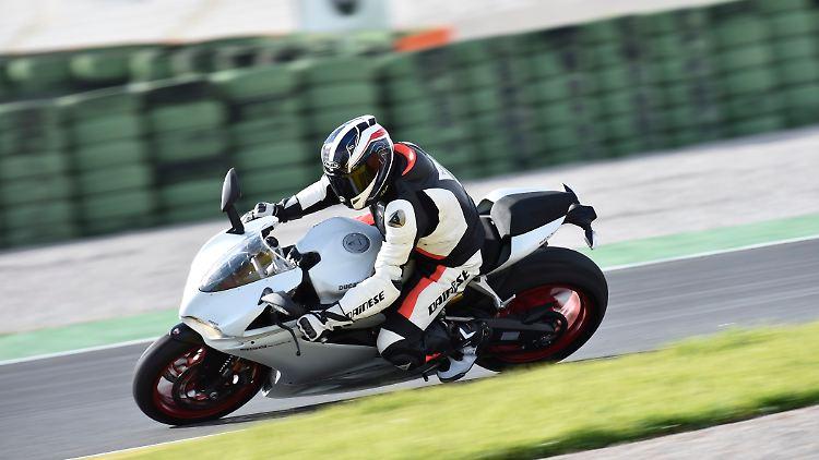 Ducati_959_Panigale_Foto_Milagro_2.jpg