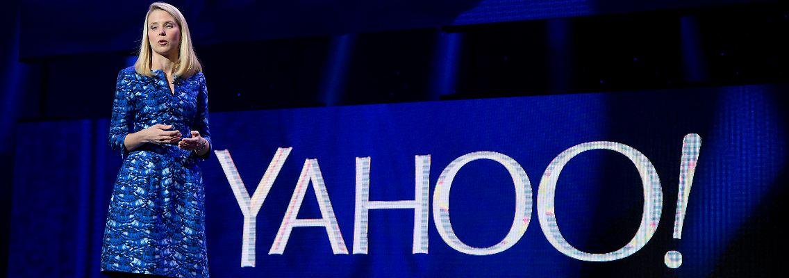 Yahoo antwortet von Г¤lteren Frauen