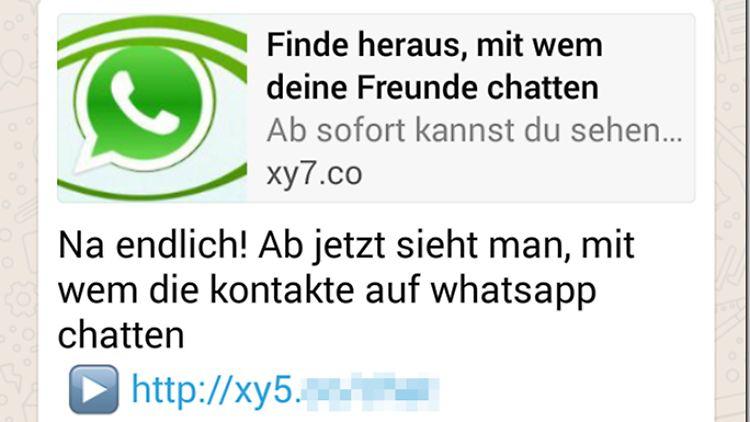 Whatsapp-Falle-Mimikama.png