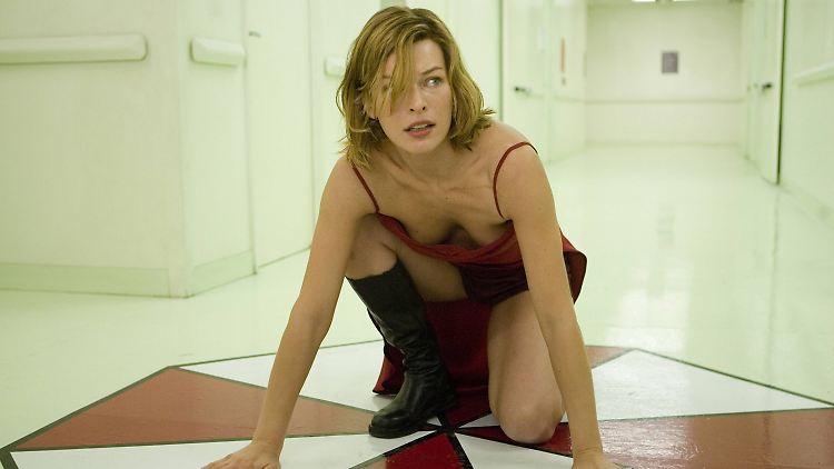 Jovovich Teaser.jpg