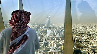 central Riyadh from the Faisaliah Tower.jpg