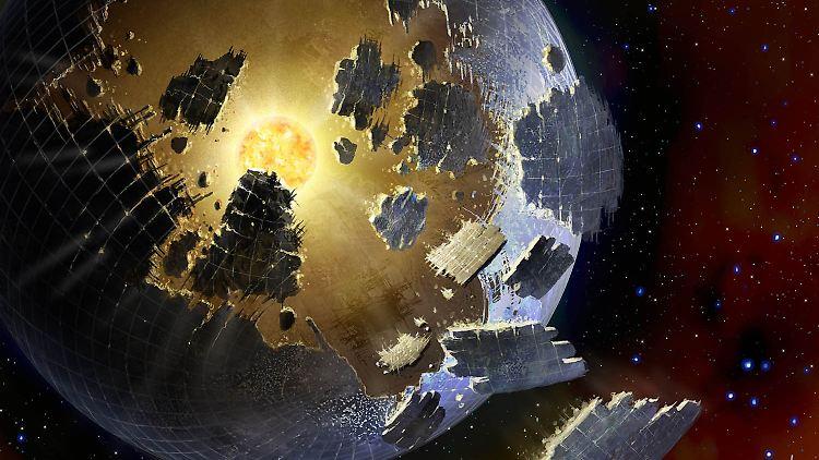 KIC 8462852 Small.jpg