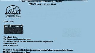 IS-Fatwa.jpg