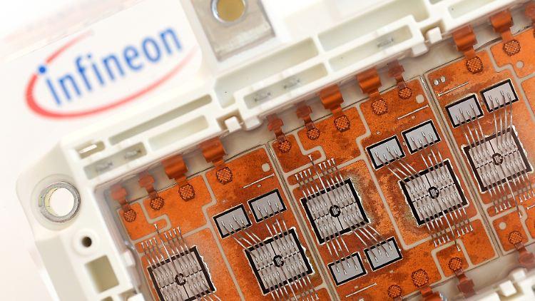 Infineon_3.jpg