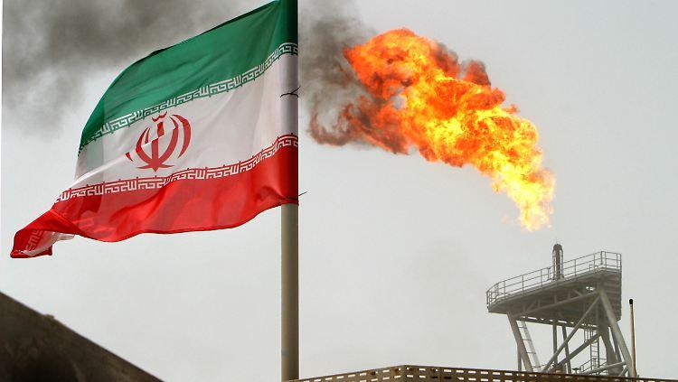 Iran Öl.jpg