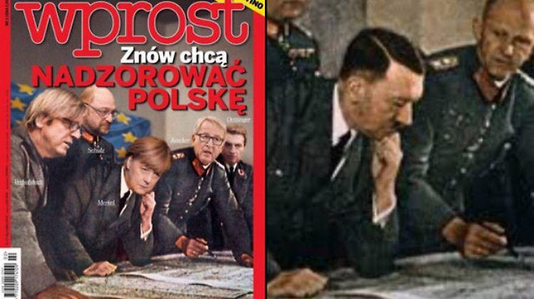 merkel_polen_nazis.jpg