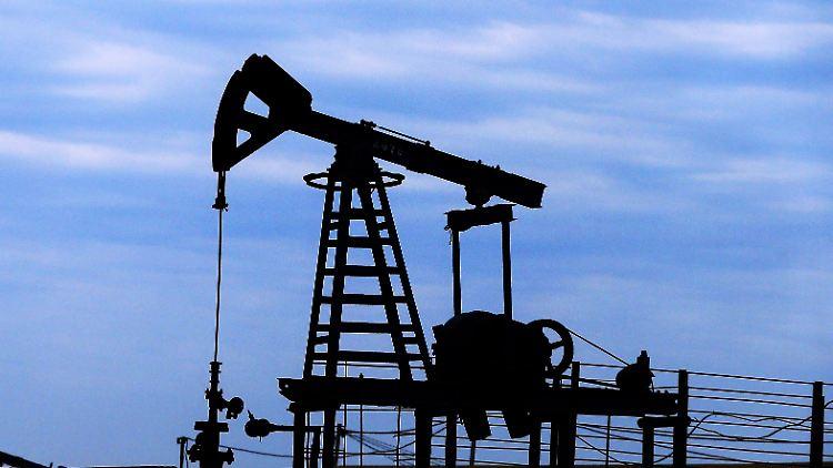 Ölpreis8.jpg