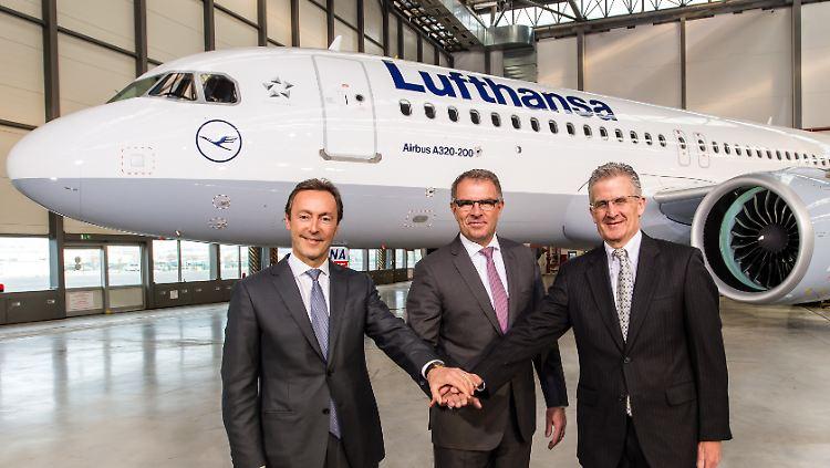 A320neo_Lufthansa_becomes_launch_customer_1.jpg