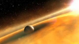 planet 9.JPG
