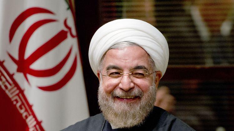 Ruhani, Hassan2.jpg