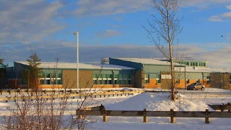 la-loche-community-school-is-shown-in-an-undated-photo-a-go.jpeg