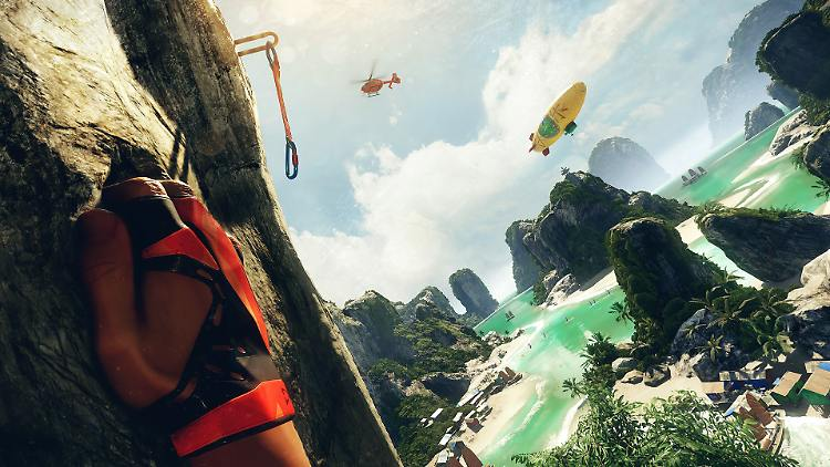 Crytek_TheClimb_Announcement_Screenshot3.jpg