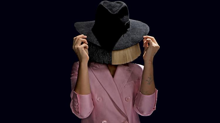 sia this is acting music.jpg