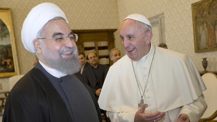 Ruhani, Hassan3.jpg