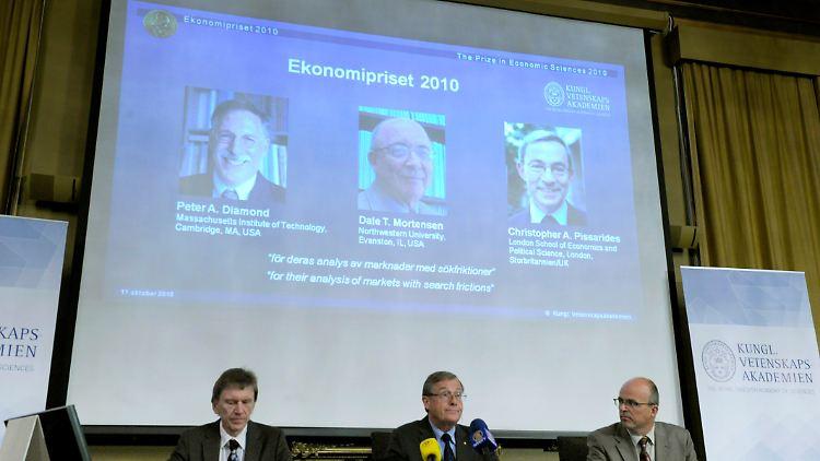 Nobel_Economics_Nobel_Prize_STO803.jpg2507587924783513156.jpg