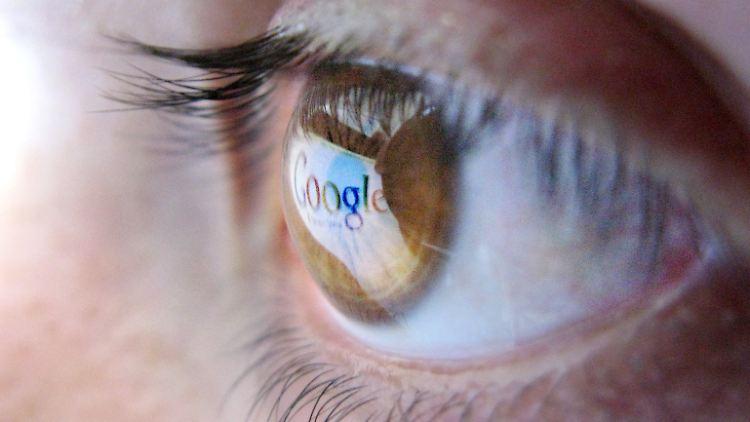 Google-Suche.jpg