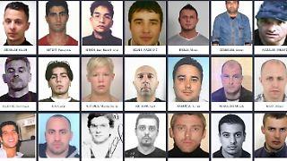 2016-01-29_europol.JPG