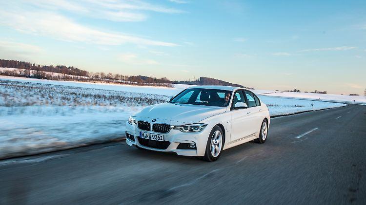 BMW_330E_291_005.jpg