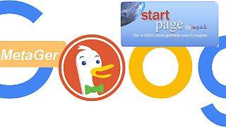 Google_Alternativen.jpg