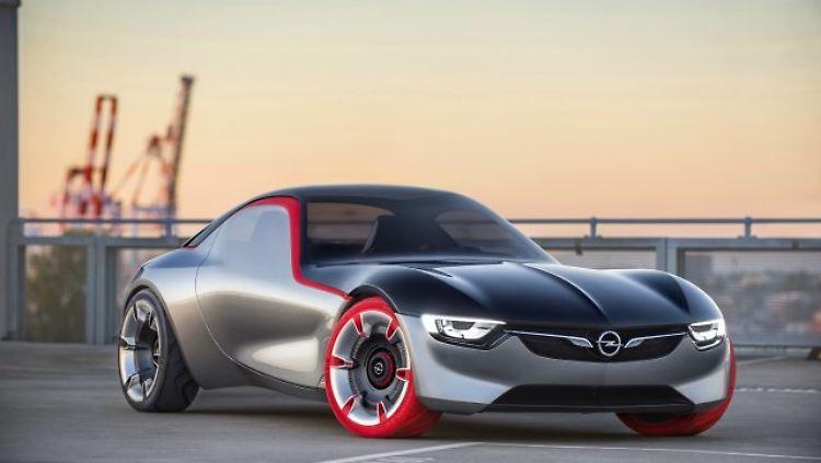 Opel.jpg
