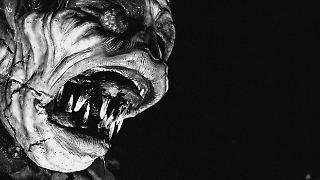 how-to-catch-a-monster---die-monster-jaeger_JPG-I4©TiberiusFilm.jpg