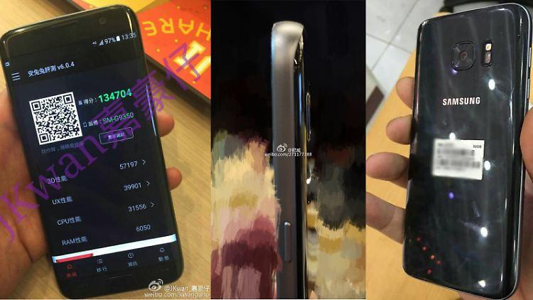 Galaxy S7 Edge Kombo.jpg