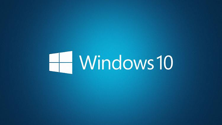 Windows-10-hero_large.jpg