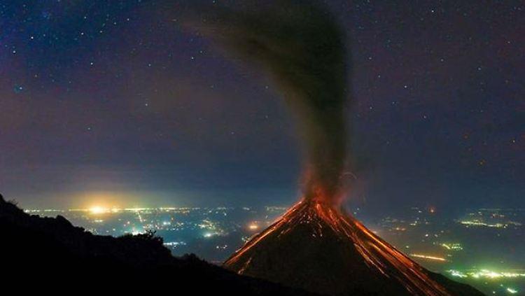 Vulkan Fuego.JPG