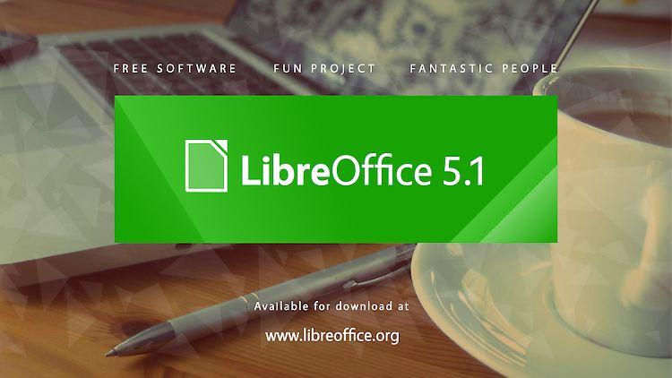 LibreOffice 5 1.png