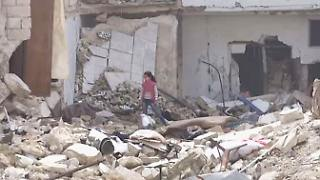 Aleppo Kinder.JPG