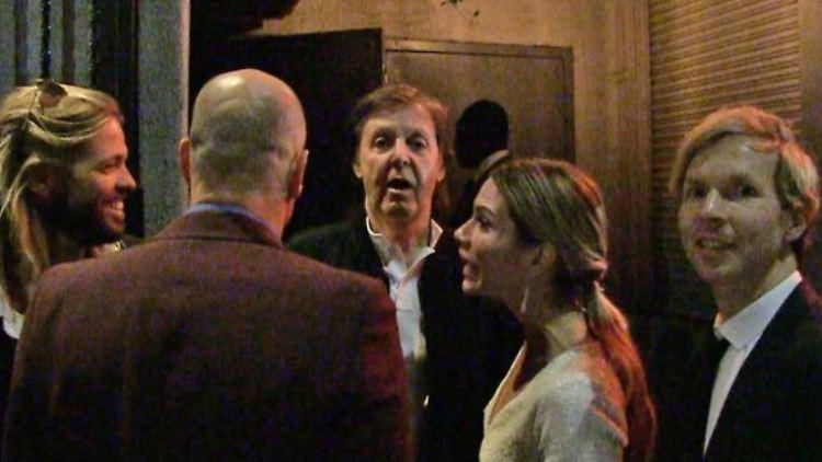 McCartney.PNG