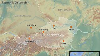 Thema: Österreich