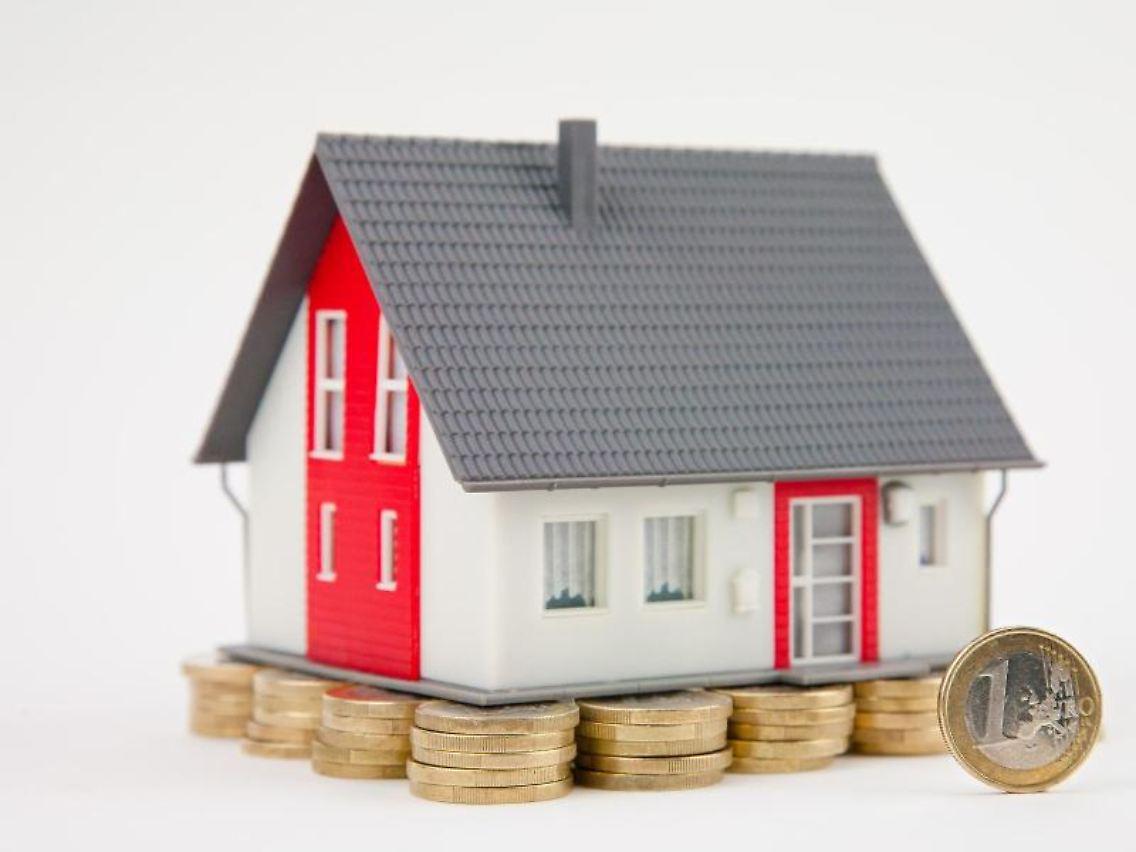 Alte Darlehensverträge Kündigen Statt Widerrufen N Tvde