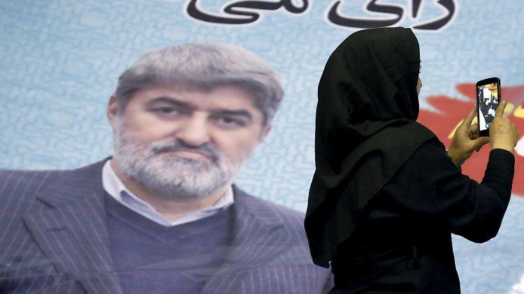 Wahlen in Iran.jpg
