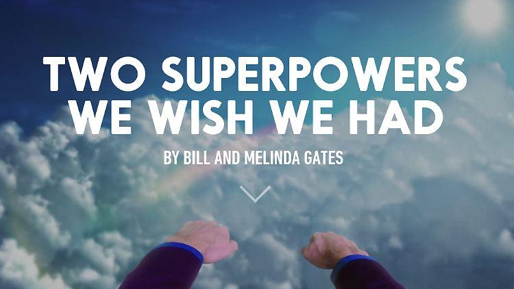 Bill Melinda Gates.jpg