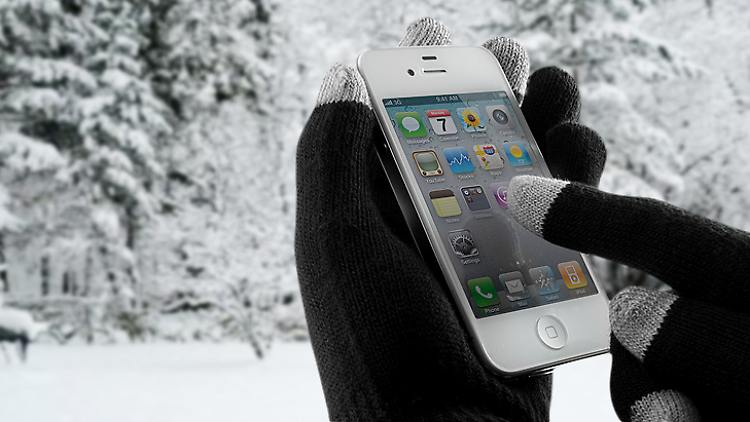 iphone-handschuhe-winter.jpg