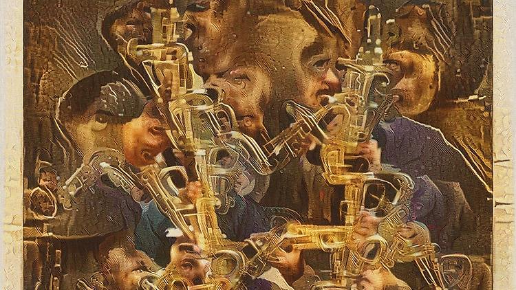 deep-dream-saxophone-dreams.jpg