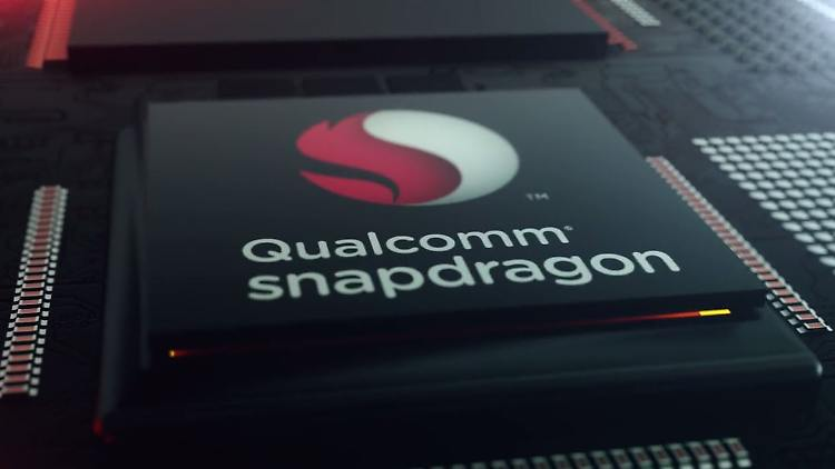 qualcomm-prozessor-video-3.JPG
