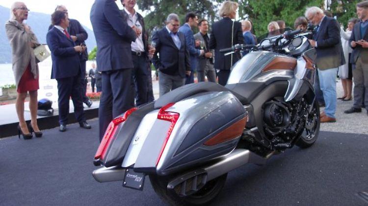 "BMWV_Concept 101"".jpg"