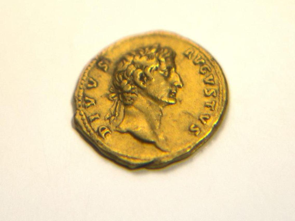 Sammlerstücke Mit Wert Münzen Eignen Sich Selten Als Anlage N Tvde