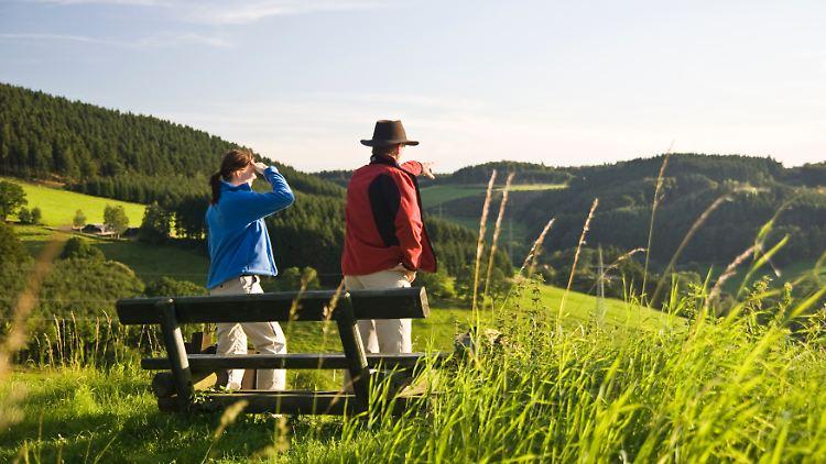 Sauerland-Hoehenflug_Aussicht.jpg