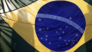 Thema: Brasilien