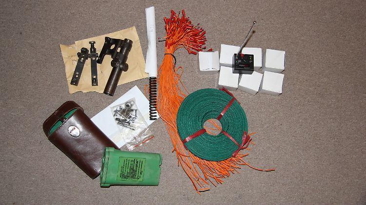 sprengstoff aus dem online handel wie einfach ist es bomben zu bauen n. Black Bedroom Furniture Sets. Home Design Ideas